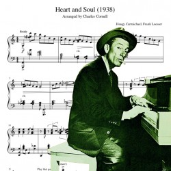 Heart and Soul 1938 -...