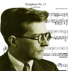 Dmitri Shostakovich -...