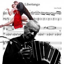 Astor Piazzolla -...