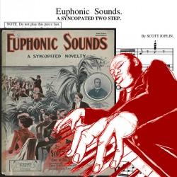 Scott Joplin - Euphonic...