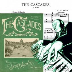 Scott Joplin - The Cascades...