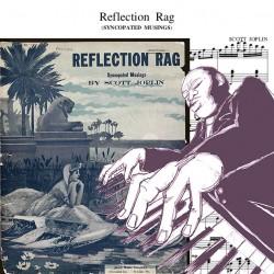 Scott Joplin - Reflection...