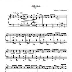 Bohemia Rag (1919) - Joseph...