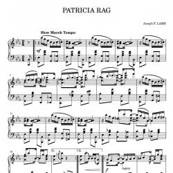 Patricia Rag - Joseph...