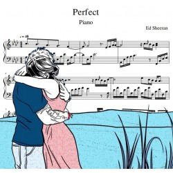 Beethoven piano - Sonata...