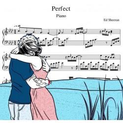 Ed Sheeran - Predect -...