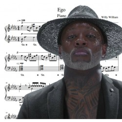 Willy William - Ego -...