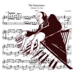 Scott Joplin - The...